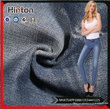 High Quality Wholesale Price Cotton Woven Denim Fabric