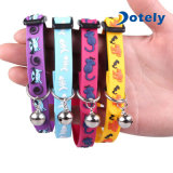 Pet Dog Puppy Cat Kitty Buckle Collar