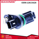 Wholesale Price Car Crankshaft Potision Sensor 12615626 for CADILLAC