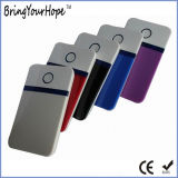 3 Colors 4800mAh Power Bank (XH-PB-022)