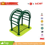Promotional Gym Fitness Equipment, Relax Fitness Equipment (HD16-292A)