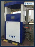 LNG Dispenser for Gas Station (RT-LNG 112)