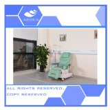 AG-Xd206b Ce&ISO Approved Electric Blood Collection Dialysis Chair
