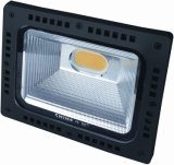 Private Mold 180W High Quaitly &High Lumens Flood Light (New)