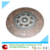 Bus Clutch Specification /Clutch Stud