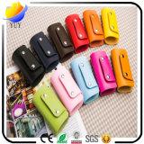 Practical Fashion Design Leather Wallet