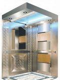 Mrl Residential Passenger Lift Elevator Price
