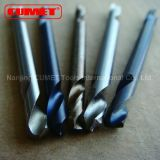 HSS Double End Body Drill Bits