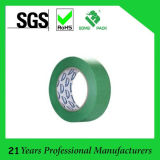 High Quality Free Samples Wholesale Colored Masking Tape From China