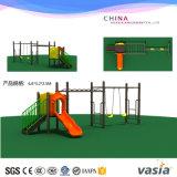 Nature Series Children Playground for Kids