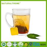 Chinese Best Herbal Slimming Green Tea