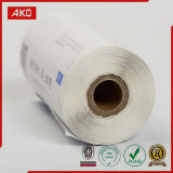 Thermal Paper Roll Price