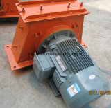 Impeller Head for Shot Blasting Machine Spare Parts