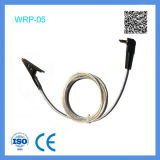 Feilong Factory Direct Sale Car Alligator Clip K Thermocouple
