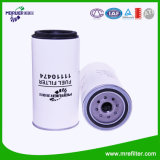 Auto Parts Water Separator Filter (11110474)