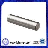 Customzied Stainless Steel Dowel Pin