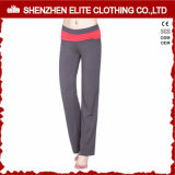 New Style Women Casual Clothing Yoga Pants (ELTLI-76)