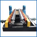 Manufacturer Steel Shutter Door Frame Roll Forming Machine Making Machinery