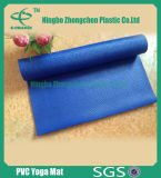 High Quality Durable Yoga Mats Quality Yoga Mat for Sale