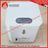 Wholesale Price Brand New SMT Solder Paste Mixer Yl886