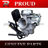Wh100 Carburetor High Quality Motorcycle Spare Parts