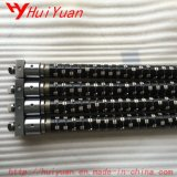 High Quality Friction Air Shaft Made by Hy Machine