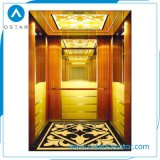 High Quality Small Passenger Lift Villa Elevator