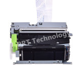 3-Inch Thermal Printer Mechanism PT72c31p / PT72c33p with Autocutter