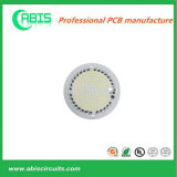 Long Service LED SMT Board PCBA Circuit
