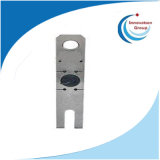 3t 5t 10t Tension Link Load Cell for Crane Scale