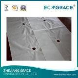 Salt Mud Maincoth PP Tissue Press Filter Fabric