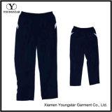 Polyester Men′s Fashion Long Sports Pants / Leisure Trousers