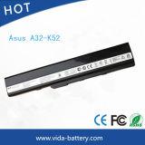 Laptop Battery for Asus A42j K42f K52jb X42D X52de X52dr