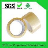 BOPP Adhesive Clear Carton Sealing Tape