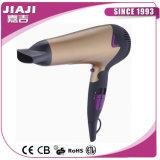 2014 Custom Professional AC Motor Hair Dryer
