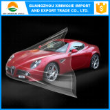 12mil High Stretchable Film TPU Car Paint Protection Film Ppf 1.52*15m/60cm*30m