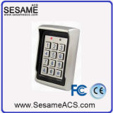 Stand Alone Access Controller with Em Reader (SK300A)