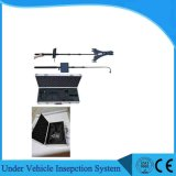 Original Manufacturer Equipment for Security Checking Under Vehicle Inspection System