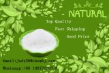 Top Quality Pharmaceutical Intermediate Guanosine Triphosphate Drugs CAS 118-00-3