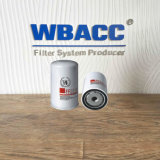 Coralfly OEM Fuel Filter FF5018