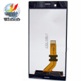 Display LCD Touch Tactil Pantalla for Sony Xperia Xz F8331 F8332 Azul Blue Original