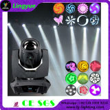 DMX Stage Moving Head Beam Spot Wash 230 3in1 7r