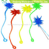 Factory Supply TPR Sticky Toys for Children Yoyo Ball Stretchy Toy