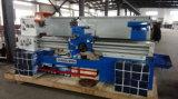 Turning Lathe Machine C6240c/C6250c/C6260c Dis. 1000mm, 1500mm, 2000mm