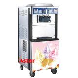 Soft Ice Cream Machine Series Ice Cream Maker Ice Maker Ice Cream Machine Maker