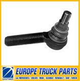 3097228 Tie Rod End Suspension Parts for Volvo Truck