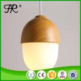 Wholesale Home Decorative Chandelier Lighting for Bedroom