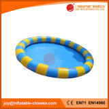 Inflatable Water Amusement Pakk/Inflatable Aqua Swimming Pool (T10-003)