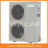 High Performence Energy Saving Condensing Unit