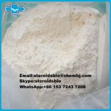 Estrogen Steroids Novestrol Ethynyl Estradiol